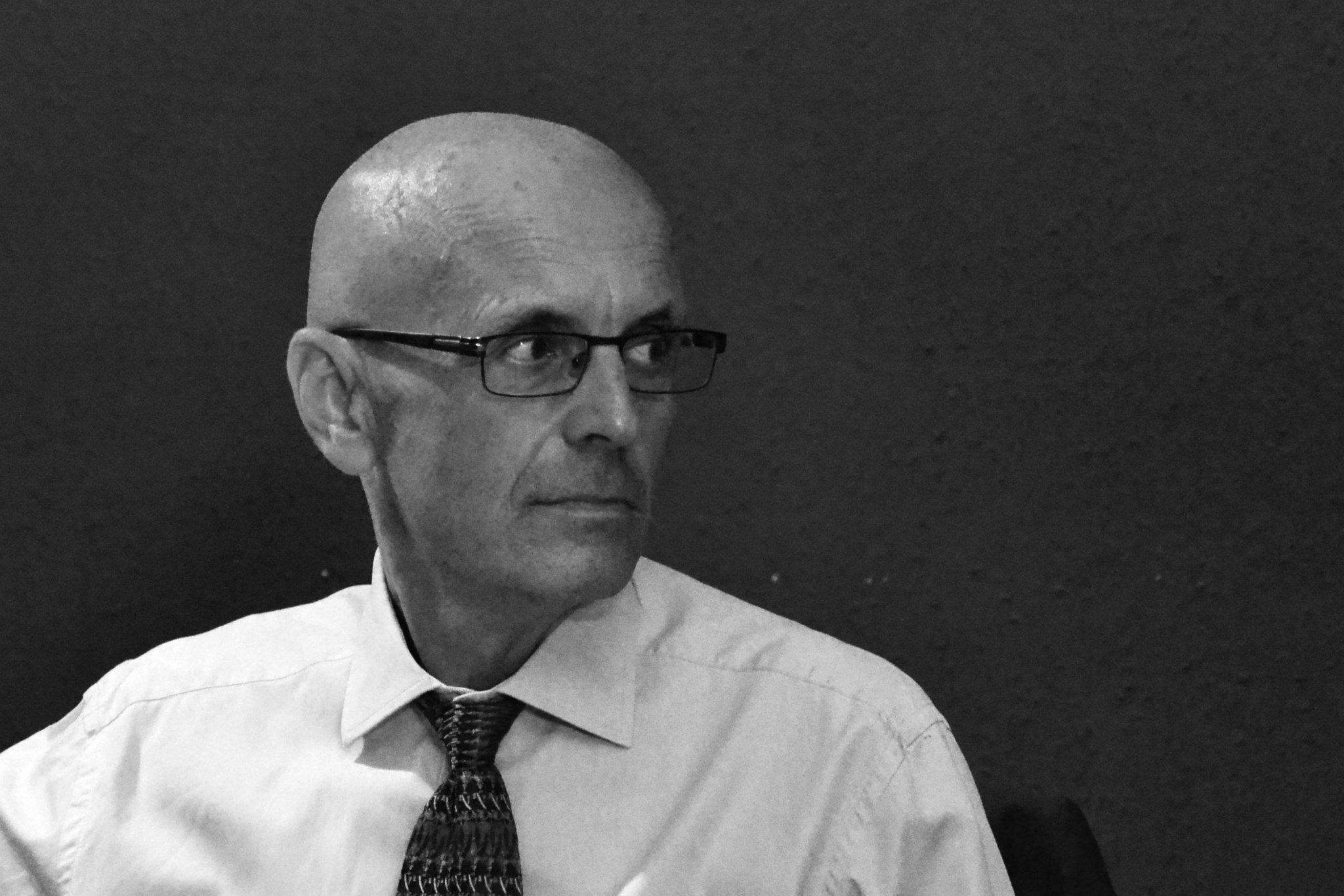 Jaume Madurell