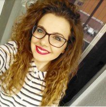 Raquel5