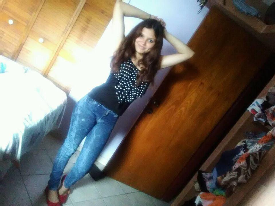 Gabriella Anteliz