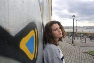 Iris Martín Gómez