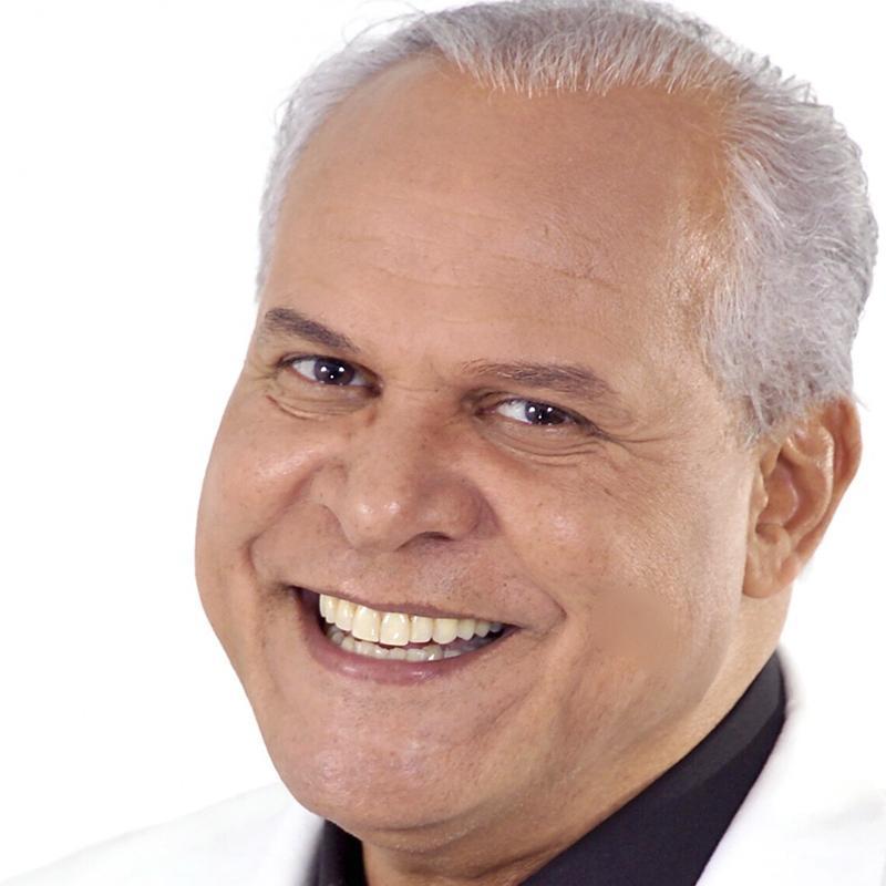 Julio Gassette