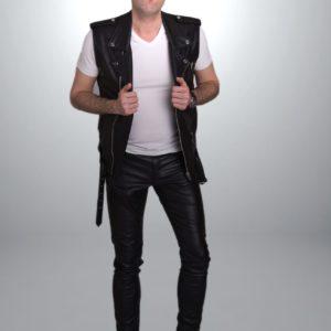 actor_david_adelantado_3