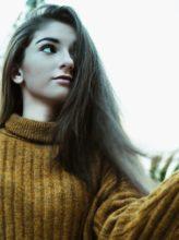 Laura.abellan