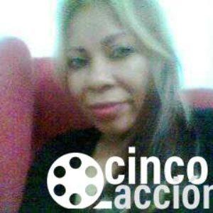 img-20121117-wa0001