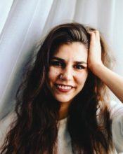 Florentina Gonzalez Garcia