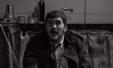 Iván Steinhardt