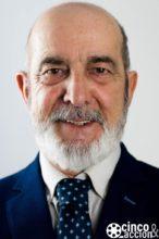 Mariano Valdés