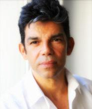 Nelson de Castro