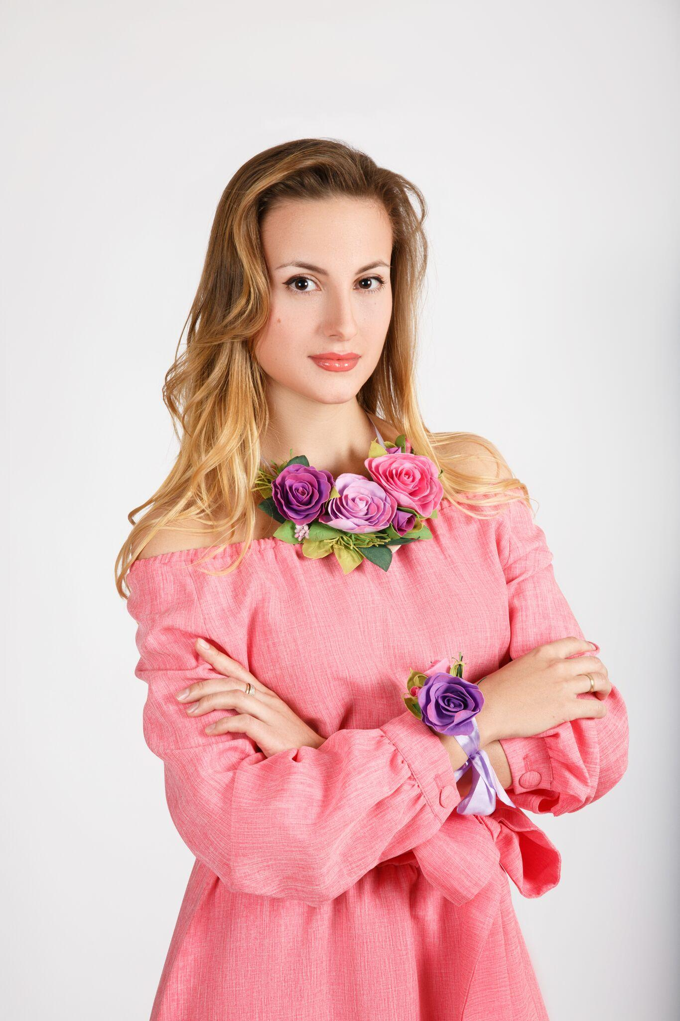 OlgaSova